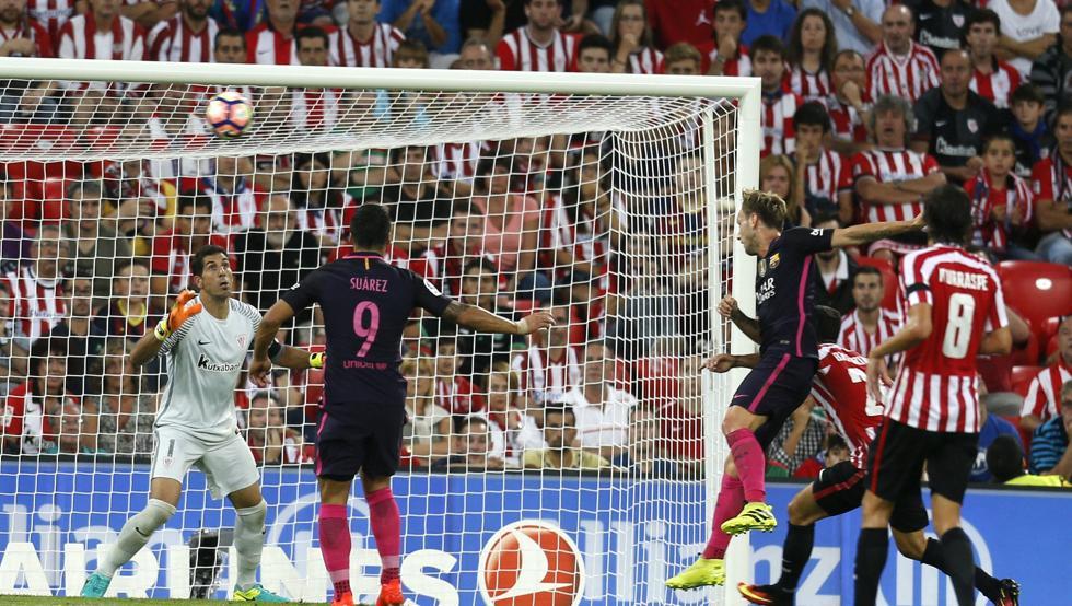 «Реал» и«Барселона» добыли нелегкие победы вчемпионате Испании